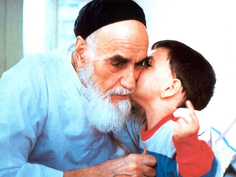 Post_Imam_Khomeini-1